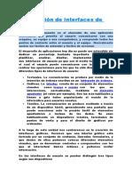 DI1.docx