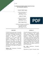 UNA_NUEVA_ESPECIE_DE_STROMANTHE_MARANTAC.pdf