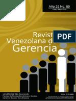 31392-50252-1-PB.pdf