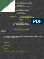 ANALISIS DE CRUDO