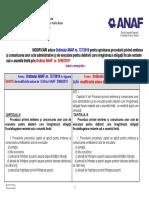 opanaf_727_2019.pdf