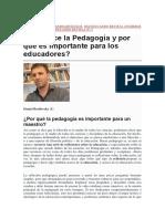 Brailovsky_Qué hace la Pedagogía.pdf