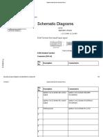 Diagram tucson.pdf