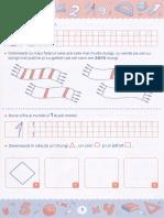 Invat matematica. Culegere de exercitii. Caiet de lucru.pdf