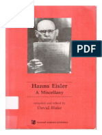 [David_Blake]_Hanns_Eisler_(Contemporary_Music_Stu(BookZZ.org).pdf