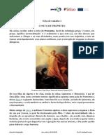 FT_1_O mito de Prometeu