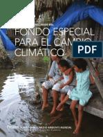 MODELO FONDO CAMBIO CLIMATICO.pdf