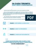 Celebra-cada-triunfo.pdf