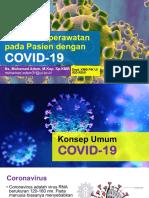 Asuhan Keperawatan Pasien Covid_Adam.pdf