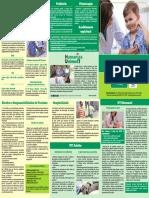 Manual-do-Paciente-v2