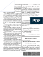 Tariffa  GU 25.10.2017-1_240.pdf