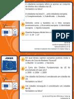 cartas_jogo_uniao europeia