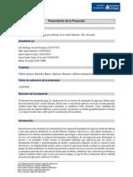 fluidos2.1.pdf