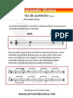 pdfjoiner.pdf