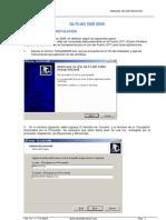 Manual Instalacion Dltcad2006