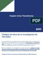 etica invmercado.pdf
