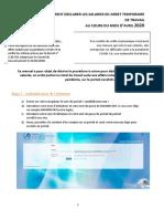 CNSS COVID.pdf
