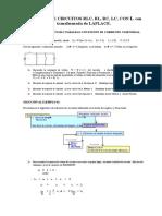 Laplace-en-RLC.docx
