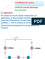 Cr 2 - lois-des-noeuds (Www.AdrarPhysic.Com) (1)