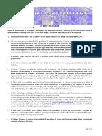 Allegati_9112017122324 (1).pdf