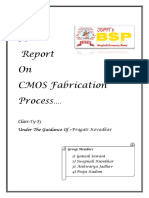 VLSI Micro-project Report Group A.pdf