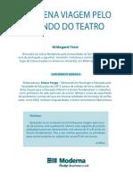 PEQUENA VIAGEM NO MUNDO DO TEATRO.pdf