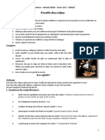 Activitu00E9-Chandeleur-Nathalie-ROBIN-Fev-2015-CORRIGu00C9