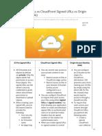 9. tutorialsdojo.com-S3 Pre-signed URLs vs CloudFront Signed URLs vs Origin Access Identity OAI