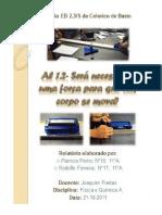 123386687-Relatorio-a-L-1-2.docx