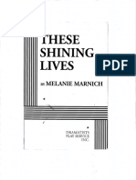These_Shining_Lives_10CP