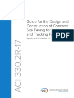 330.2R-17_Guide for Concrete Site Paving for Industrial and Trucking Facilities.pdf