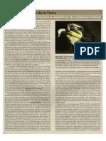 ACTIVIDADCOMPRENSION DE LECTURA LAS CADENAS ALIMENTICIAS AMPLIFICAN LAS SUSTANCIAS TOXICAS.doc