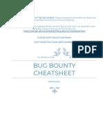 Bug bounty cheatsheet.pdf