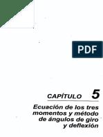 Tres momenyos y Angulo de Giro y deflexion Uribe Escamilla.pdf