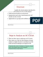 nanopdf.com_overview-steps-to-analyze-an-ac-circuit.pdf