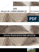 13 - prinsip desain akustik lingkungan (2)