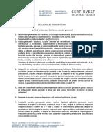 Declaratie-consimtamant-prelucrare-date-personale_SAI-Certinvest.pdf