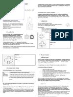 05 Représentation des images .pdf