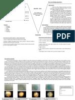 95232162-Geologia-Influencia-da-temperatura-na-formacao-dos-cristais.docx