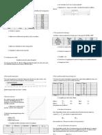 cest incroyable.pdf