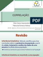 Correlação.pdf