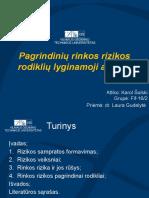 akcijų pasirinkimo sandorių ebook)