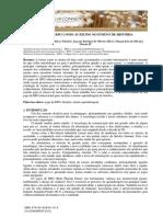 5426-13108-1-PB.pdf