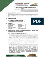 Ficha 02 Extraccion Seleccion Acopio de Material para Nucleo Dique