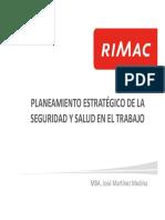 7 19-05-2016-PLANEAMIENTO_SST.pdf