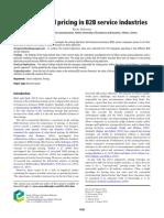 indounas2019 có thang đo.pdf