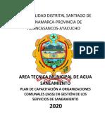 PLAN DE CAPACITACION A OC DE JASS EN GESTION -LUCANAMARCA.docx