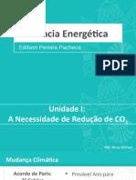 Unidade 1 - A Necessidade de Redução de CO2.pptx