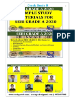 SAMPLE STUDY MATERIALS FOR SEBI GRADE A 2020.pdf