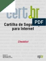 ct000009.pdf